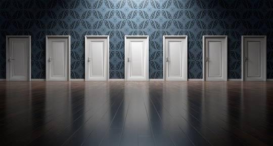contratos de futuros en bolsa, qué puerta elegir